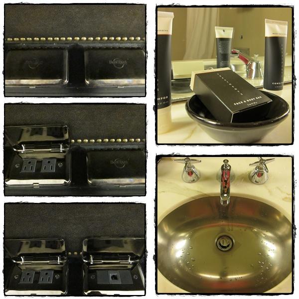 1004-19-可愛的插座與洗手台.jpg