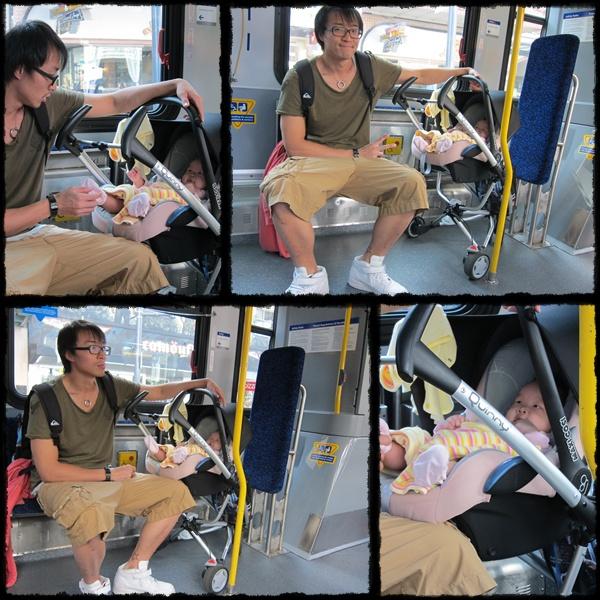 0914-5-前往lonsdale public market的公車上.jpg