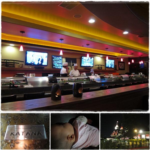 1010-27-晚餐店家.jpg