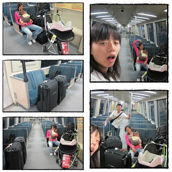 1011-4-機場列車上.jpg