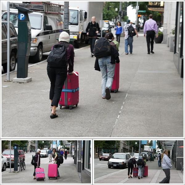 0924-1-1-推行李去飯店.jpg