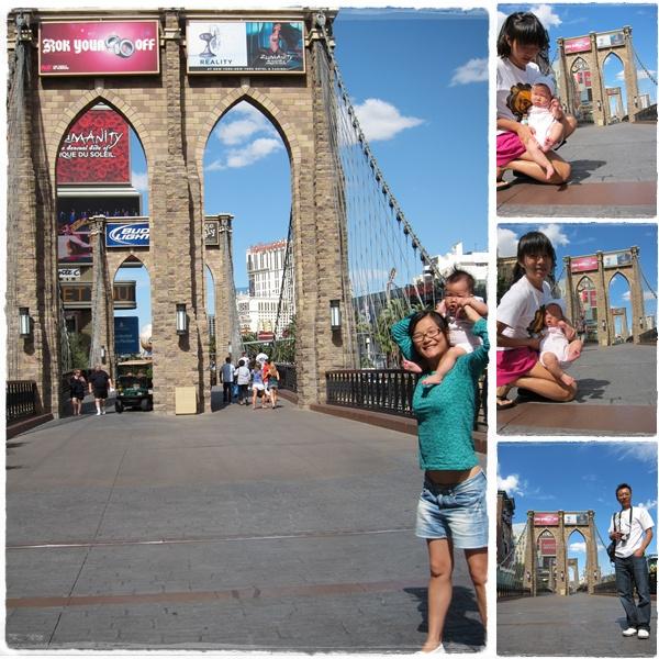 1006-8-布魯克林大橋.jpg