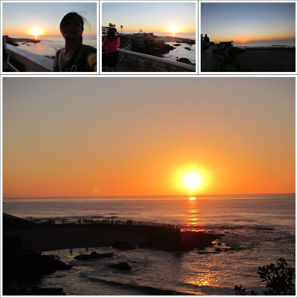 1010-24-夕陽.jpg