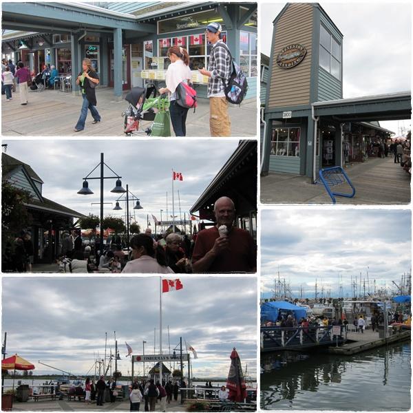 0919-1- Steveston Heritage Fishing Village.jpg