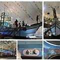 0416-61-捕魚的船.jpg