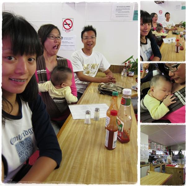 1011-8-樓下中國菜餐廳.jpg