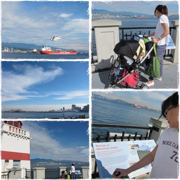 0917-17-Beacon of Maritime Safety.jpg