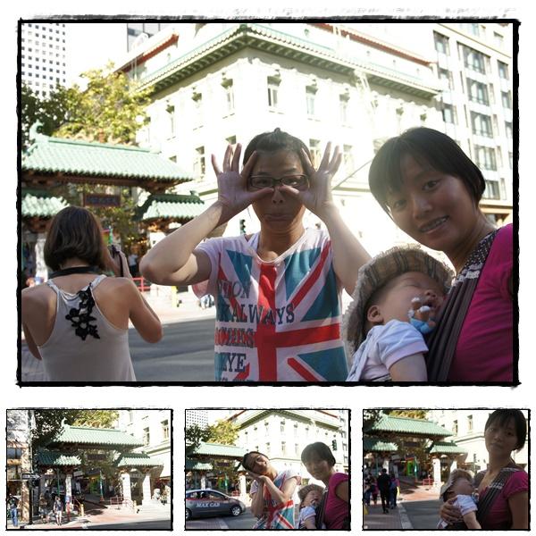 1012-14-china town.jpg