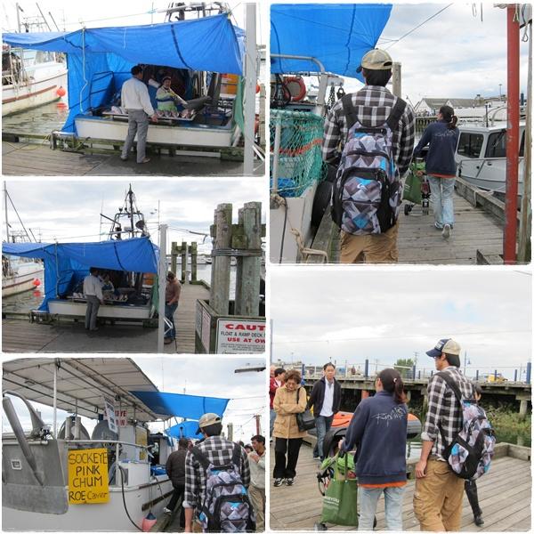 0919-2-魚攤販.jpg