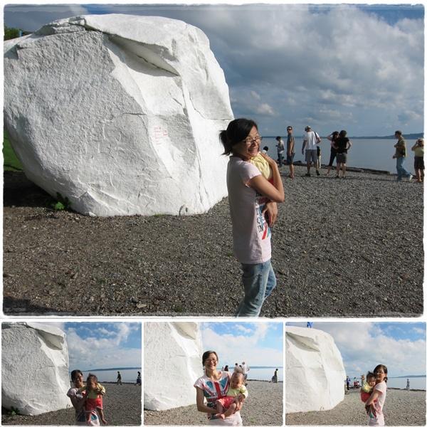 0918-7-white rock主角.jpg