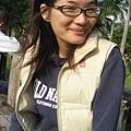 1213大安森林公園曬太陽