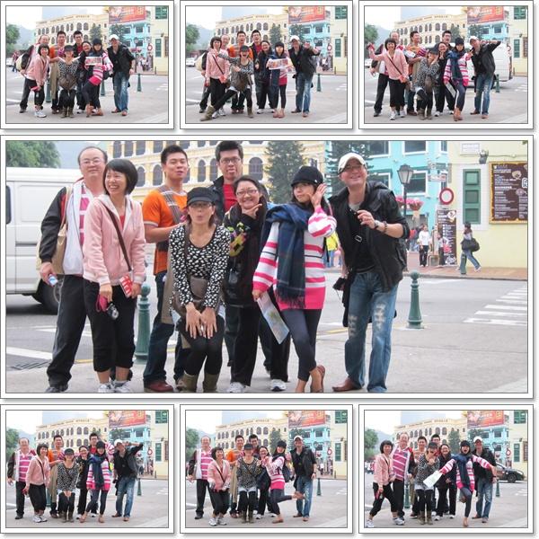 1212-21-團體七連拍.jpg