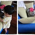 0416-1-想把包包拉下來的綠豆.jpg