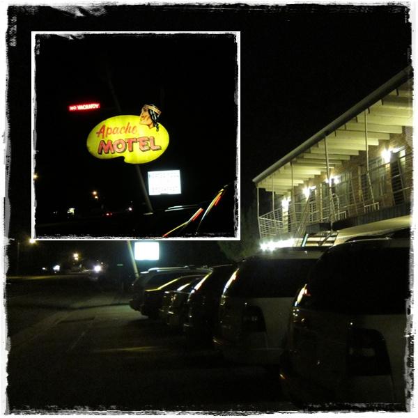 1001-5-apache motel.jpg