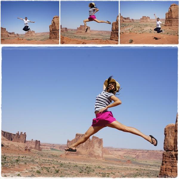 1002-9-jump.jpg