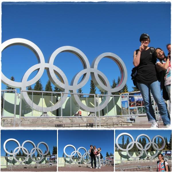0922-12-奧運標誌.jpg