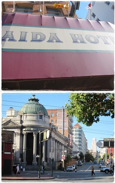 1011-7-AIDA HOTEL&對面的景色.jpg