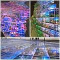 0416-62-1樓的展示品,會變色.jpg
