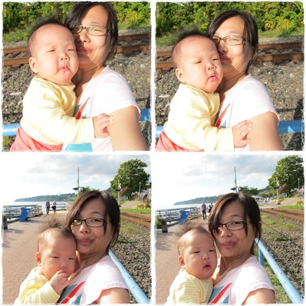 0918-11-好醜的母女兩.jpg