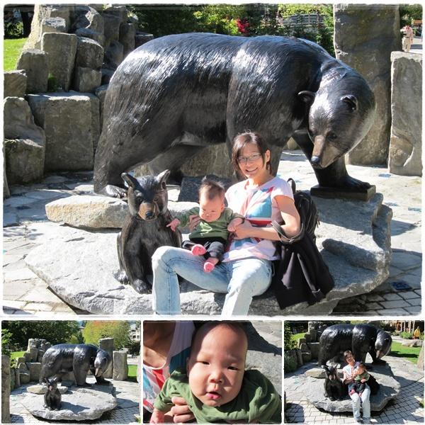 0922-13-熊.jpg