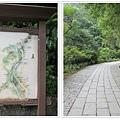 0415-1-五峰旗登山步道.JPG