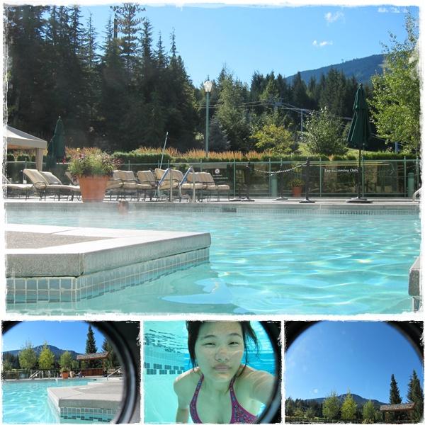 0922-6-泳池貌.jpg