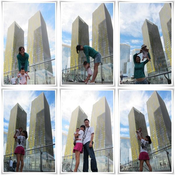 1006-11-好亮的大樓.jpg