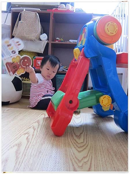 0421-5-玩具的角落.JPG