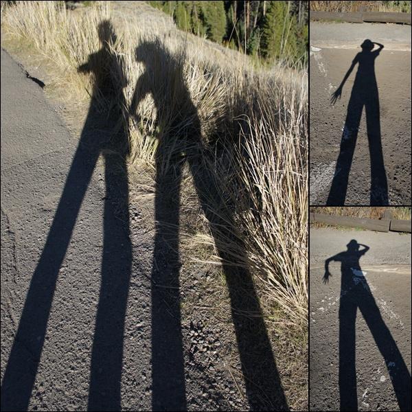 0928-34-下車休息的影子.jpg