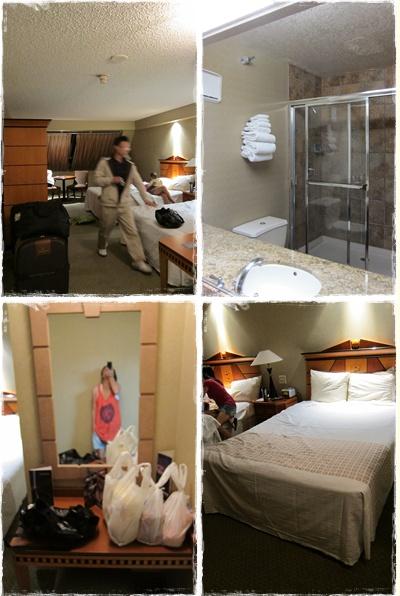 1005-16-room.jpg