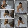 1212-46-洗澡中的綠豆.jpg