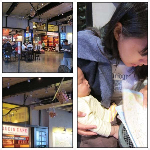 1011-18-咖啡店與傳輸麵包店.jpg