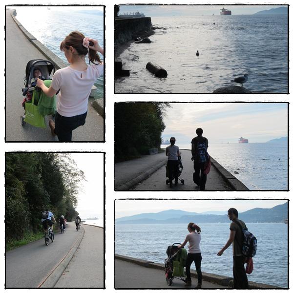 0917-29-左邊是溜冰&腳踏車步道,右邊是人行步道.jpg