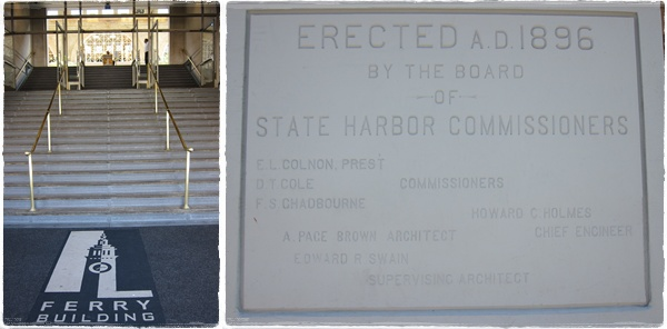 1012-5-ferry building.jpg