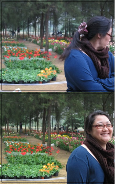 1212-38-喜歡花的慶芝姐.jpg