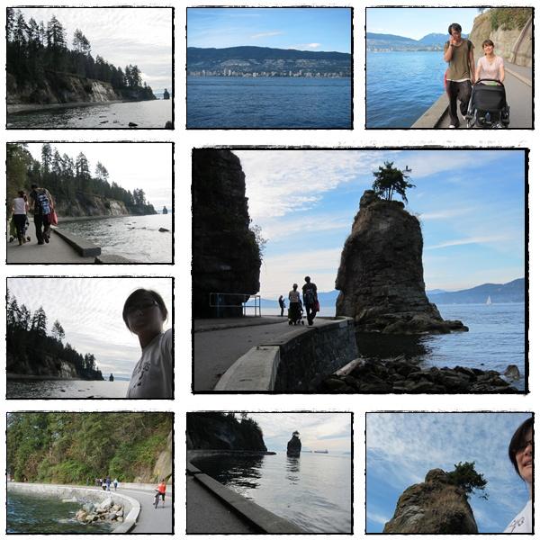0917-31-步道旁邊的大石.jpg