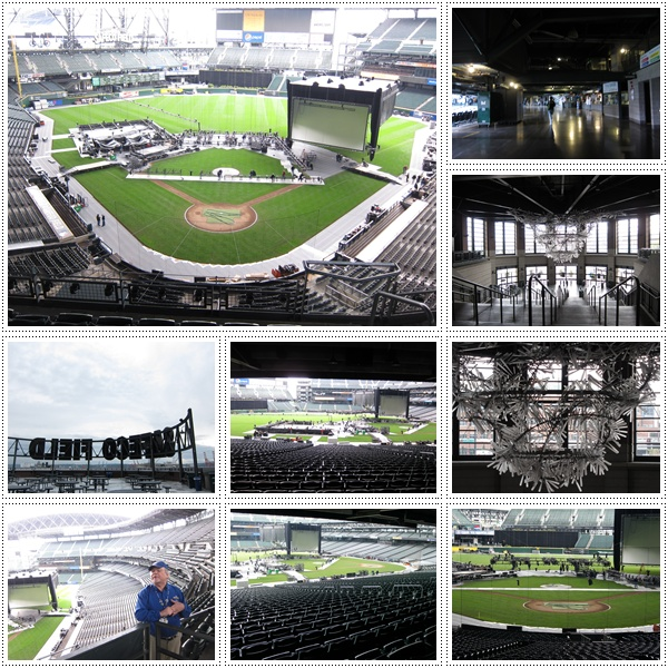0923-13-棒球場.jpg
