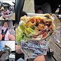 0914-9-綠豆與我的牛肉捲.jpg
