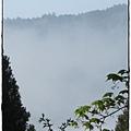 0325-63-遠方的雲海.JPG