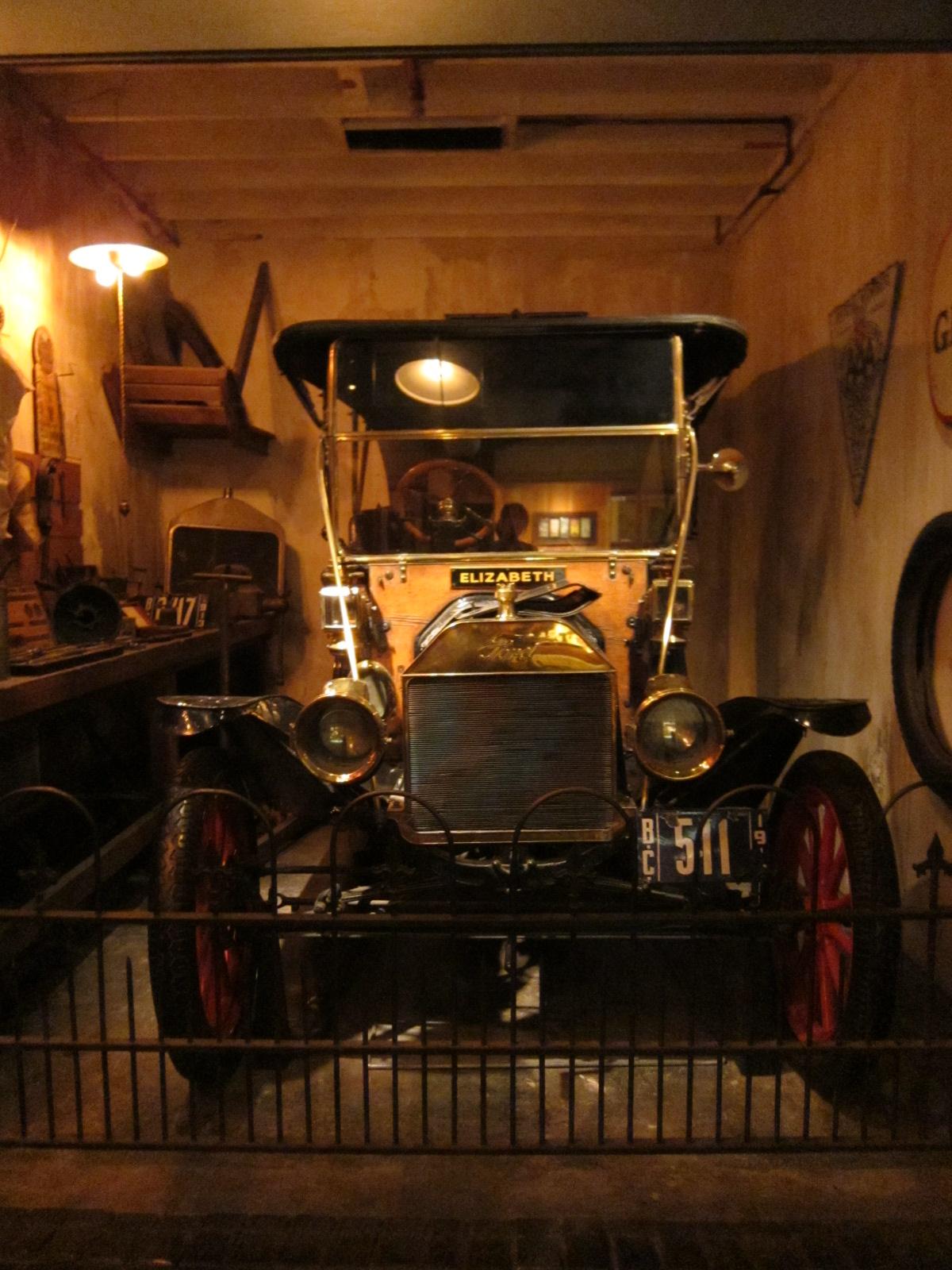 0920-52-古董車.JPG