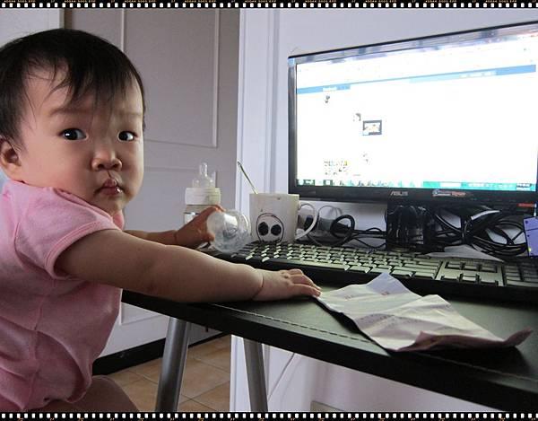 0418-6-應是要坐在電腦前面.JPG