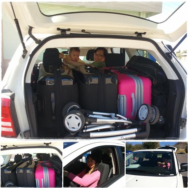 0926-2-我們的行李炸滿了車.jpg