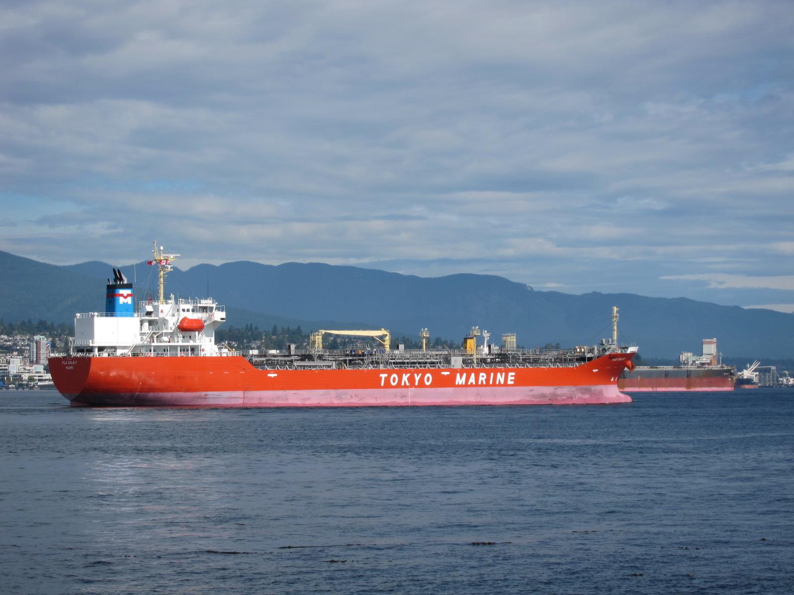 0917-16-大大船.JPG