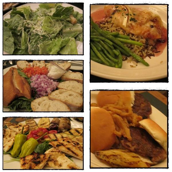 0928-43-我們點的餐點.jpg