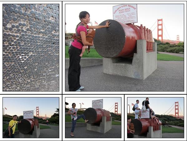1012-20-金門大橋的鋼索範例.jpg
