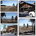 0928-3-lake lodge櫃檯與前面的風景.jpg