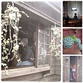 0326-3-看奮起湖介紹的短片.jpg