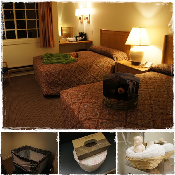 0926-5-Grant Village Lodge.jpg