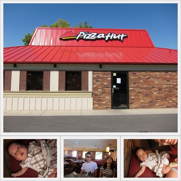 1002-20-1-中餐pizza.jpg