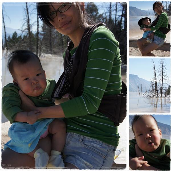0929-21-攝影師拍母女.jpg